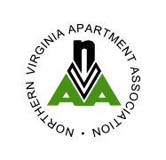 Northern Virginia Apartment Association Logo